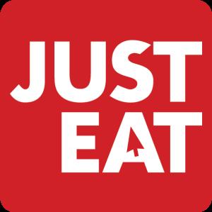 justeat_apptile-logo-1