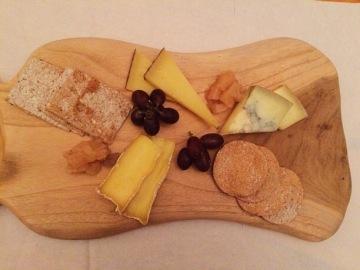 xmas-cheese