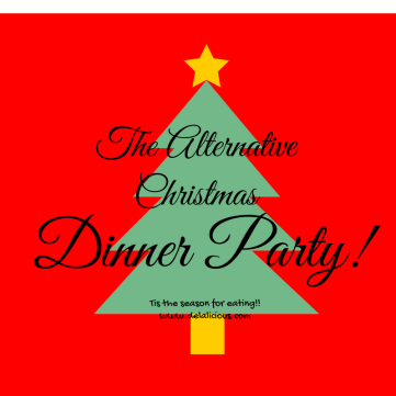 the-alternative-christmas