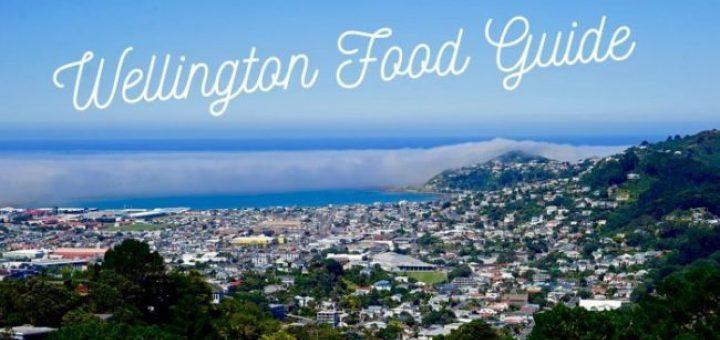 Wellington Food Guide.jpg