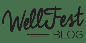 WellFest-Blog-Logo-300x150px
