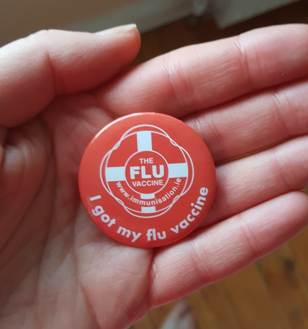 How to Stay Ahead of Colds and Flus; Delalicious